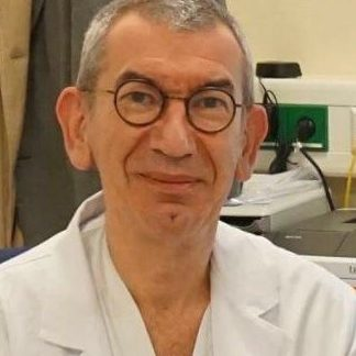Dr. Marc Remacle